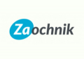 Zaochnik1.ru
