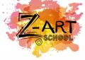Zartschool.ru
