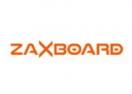 zaxboard.ru