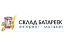 zbat.ru