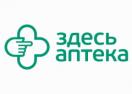 zdesapteka.ru