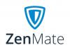 Zenmate.com