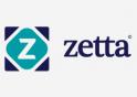 Zettains.ru