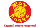 zharpizza.ru