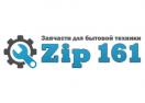 zip161.ru