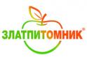 Zlatpitomnik.ru