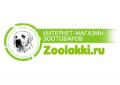 Zoolakki.ru