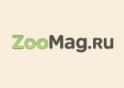 Zoomag.ru