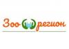 Zooregion.ru