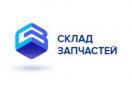 zstock.ru