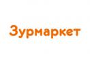 zurmarket.ru