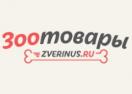zverinus.ru