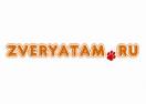 zveryatam.ru