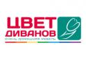 Zvet.ru