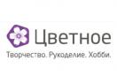 zvetnoe.ru